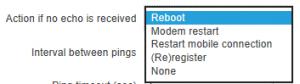 ping-reboot