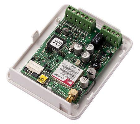 ESIM320