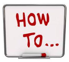 Los 10 mejores 'How-To' sobre routers Teltonika