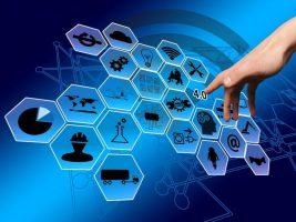 Los 11 mejores artículos de tecnología en nuestro blog