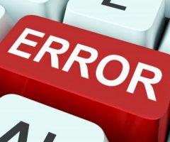 Los 10 errores más comunes a la hora de poner en marcha un router Teltonika