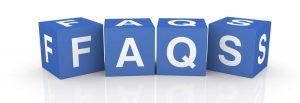 FAQs Teltonika