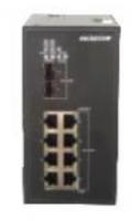 S1020I-2GF-8GE