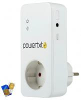 Powertxt-EU
