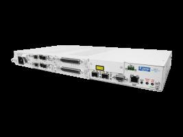 IP6750