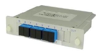 OPCOM100-2-2-SU
