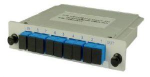 OPCOM100-OMU8-SU