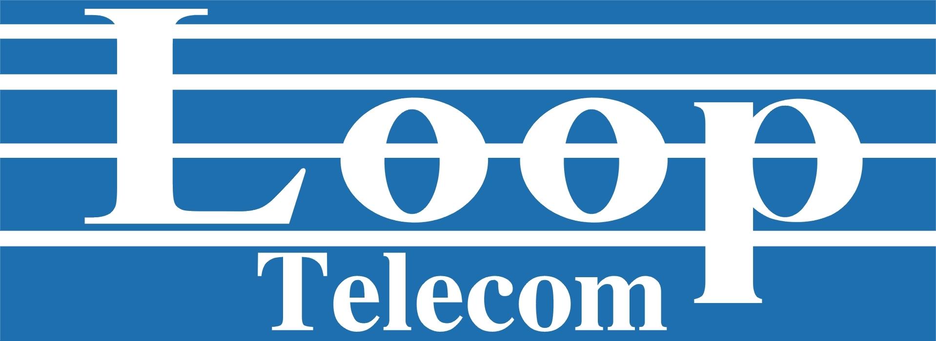 LOOP TELECOM