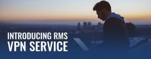 VPN RMS